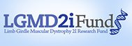 LGMD2i Research Fund